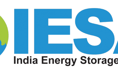 i-EM in India, with IESA
