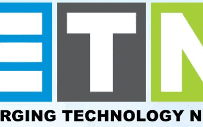 i-EM MOWGLI project on ETN (Emerging Technology News) magazine