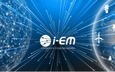 COVID-19: i-EM Business Continuity is granted