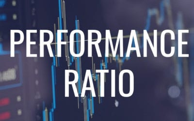 WORD OF THE DAY #1: PR (Performance Ratio)