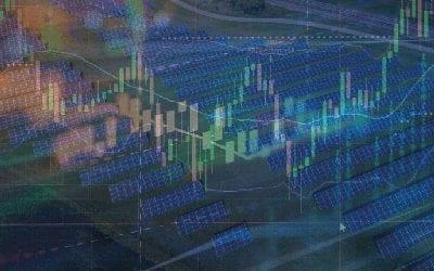 i-EM presentation on power generation forecasting at EUPVSEC 2020