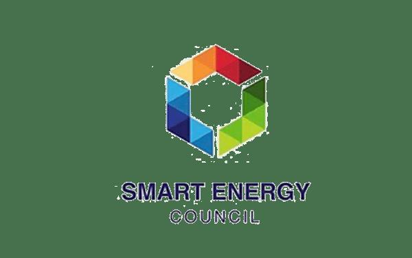 Smart Energy Council