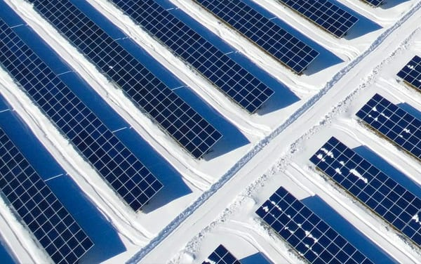 New i-EM paper on fault prediction and early-detection in large PV plants