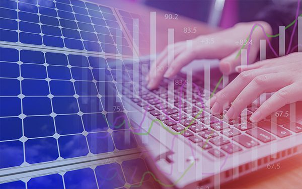 Big Data and Predictive Maintenance in PV | Enel Green Power