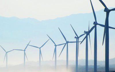 Regional Wind Forecast | Terna